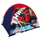 Licensed 4' x 3' Play Tent - Marvel Spiderman