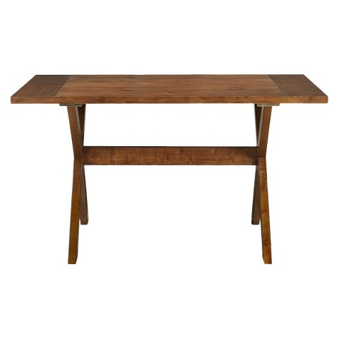 Dining Table Brown Product Details Page