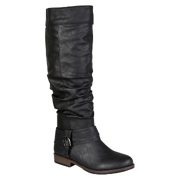 Women's Journee Collection Boots