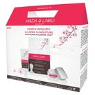 Hada Labo Tokyo Introductory Kit