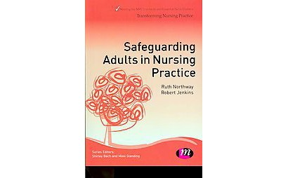 care safeguarding adults adult practice questions