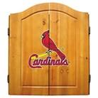 St. Louis Cardinals Imperial Dart Board