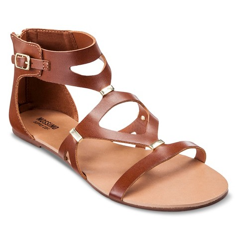 Perfect Women39s Shauna Huarache Sandals Product Details Page