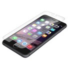 Zagg InvisibleShield Cell Phone Screen Protector for iPhone 6 - Clear (IP6HXC-F0T)