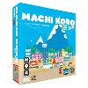 Machi Koro Board Game Deals