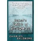 Swann's Lake of Despair (Hardcover)