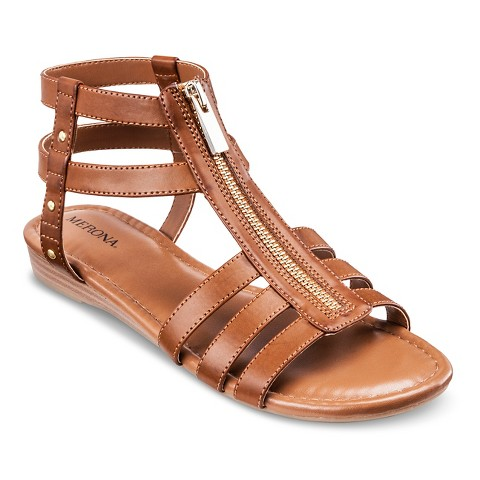 Simple  Page  Women39s Kayla Gladiator Sandals  Mossimo Supply Co