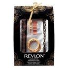 Revlon Hair Accessories Gift Set 16 Piece