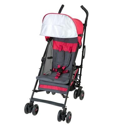 Baby Cargo Series 100 Lightweight Umbrella Stroller  - Pink