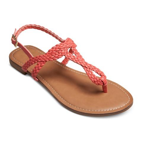 women s esma braided sandals target