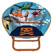 Planes Saucer Chair