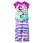 Disney&#174 Frozen Girls' Pajamas