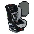 Britax Marathon PLUS Convertible Car Seat