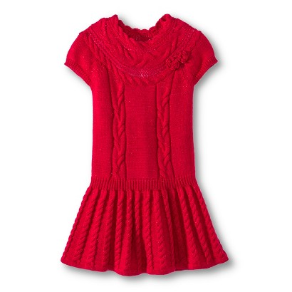 Christmas Dress Toddler Target