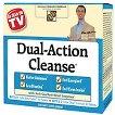 Dual Action Cleanse + Green Tea Bonus Weight Management - 150 Count (Plus Bonus 30 Count)