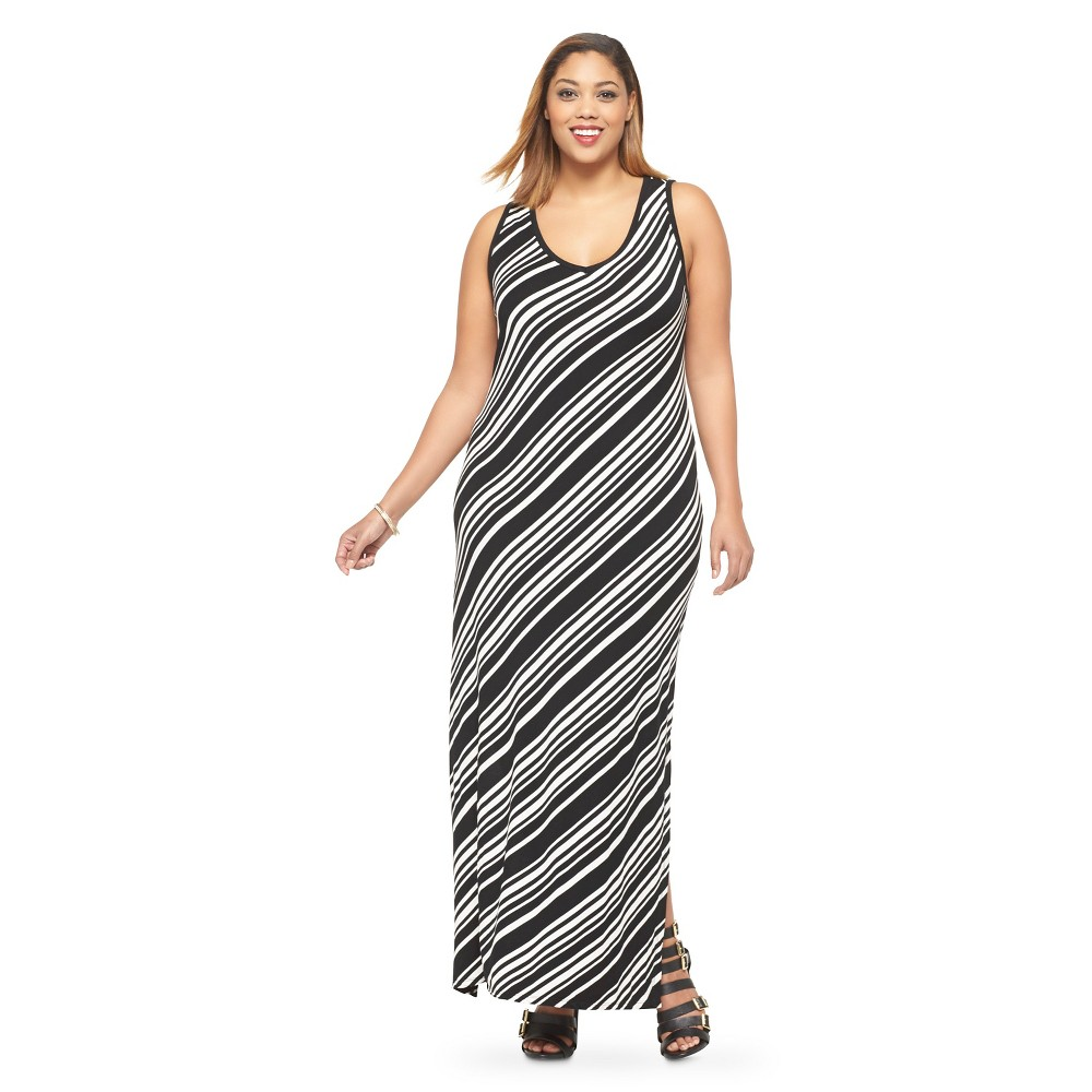 Best prices on Maxi dress plus size in Women's Dresses online. Visit Bizrate to find the best deals on top brands. Read reviews on Clothing & Accessories merchants and buy with confidence.