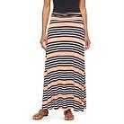 Women's Striped Maxi Skirt Merona®