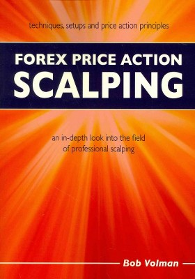 Pdf price action protocol