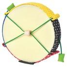 PlanToys® Preschool Tots Drum