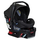 2015 Britax B-Safe 35 Infant Car Seat