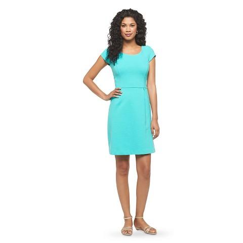 Wonderful Dresses At Kohls Today Womens Black Dresses Dresses Womens