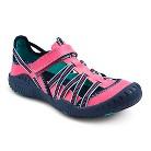 Girl's Circo® Kalyssa Water Shoes - Pink