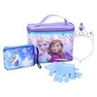 Disney&#174 Frozen Girls' Accessory Case