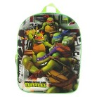Boys' TMNT Backpack - Green