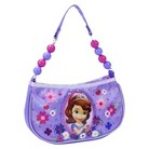 Girls' Sofia the First Handbag