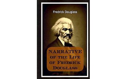 a biography of frederick douglass an american slave Narrative of the life of frederick douglass, an american slave, written by himself he presents himself and his character as the hero and does little to bring himself full circle and become part of something more connected.