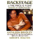 Backstage at the Price Is Right (Paperback)