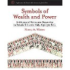Symbols of Wealth and Power (Hardcover)