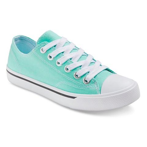 target converse shoes