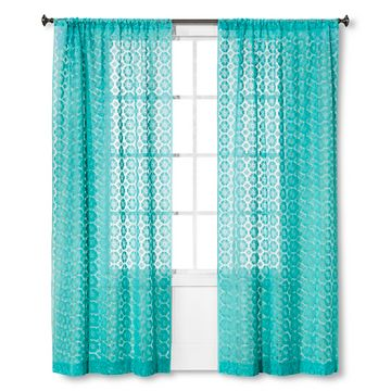 College Curtains Blinds Shades Decor Back To Target