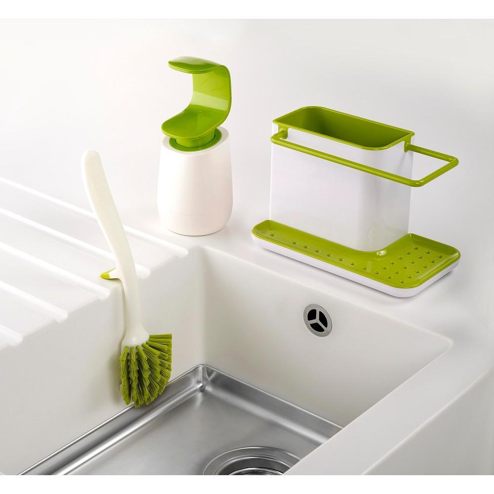 Ean 5028420981865 Joseph Joseph Kitchen Sink Set