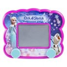 Frozen Etch A Sketch Junior
