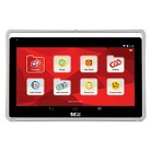 "nabi® Big Tab 24"" Tablet PC - Silver/White (BT-NV24A-US)"