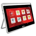 "Nabi Big Tab HD 20"" 16GB Tablet"
