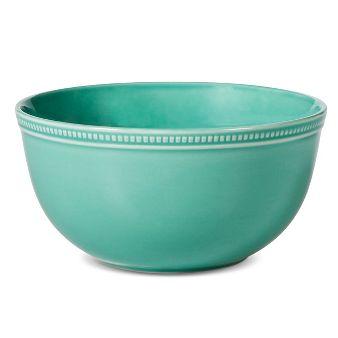 Serving Bowls Serveware Dining Entertaining Home Target