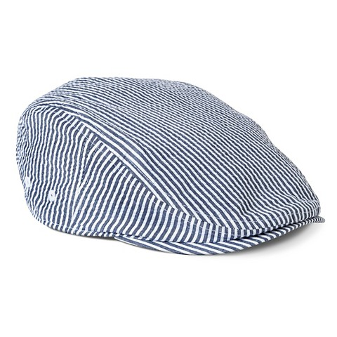 Find great deals on eBay for Boys Driving Cap in Baby and Toddler Hats. Shop with confidence.