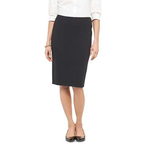 Perfect Mackage Pencil Skirt For Women  Dawoob Women