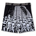 Men's Join the Empire Boxers – Star Wars