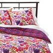 Boho Boutique® Garden Comforter Set