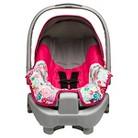 Evenflo Nurture Infant Car Seat
