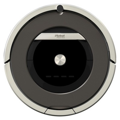 iRobot® Roomba® 870 Vacuum Cleaning Robot