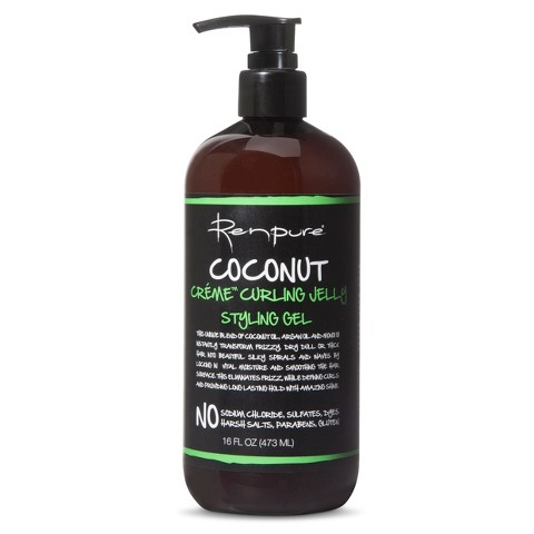 Pink coconut boutique coupon code