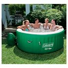 Coleman Lay-z-Spa Inflatable Hot Tub