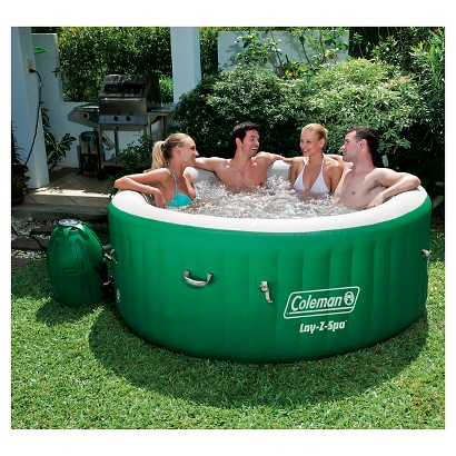 Image Result For Home And Garden Person Hot Tuba