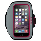 Belkin Sportfit Plus Cell Phone Armband for iPhone 6 - Pink (F8W501-C01)