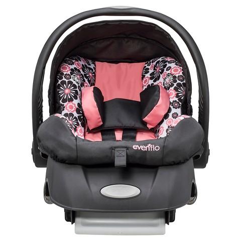 car seats on shoppinder. Black Bedroom Furniture Sets. Home Design Ideas